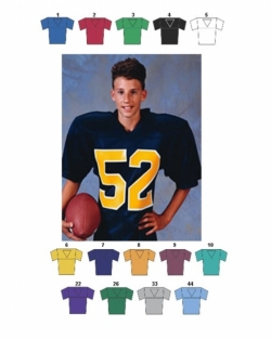 1311 YOUTH JERSEY - Product Image