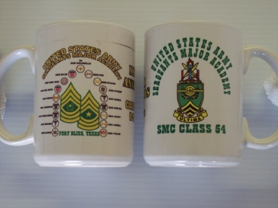 Cups - Product Image